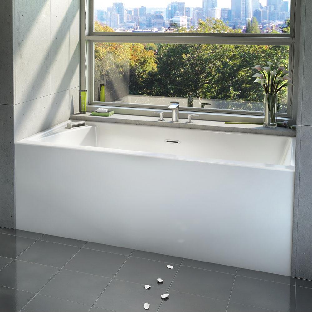 Bathroom Tubs | Sierra Plumbing Supply - Grass-Valley ...