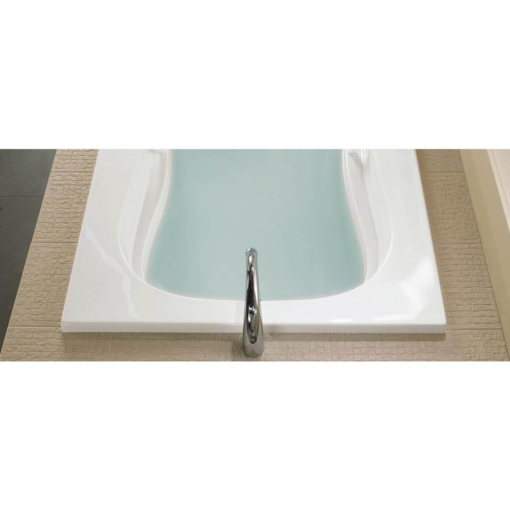 Tubs Air Bathtubs | Sierra Plumbing Supply - Grass-Valley-California