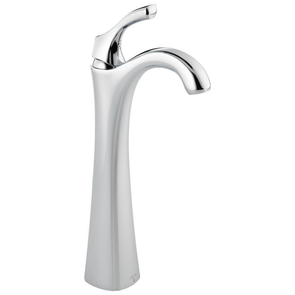 Delta Faucet 792-DST at Sierra Plumbing Supply Serving the Grass ...