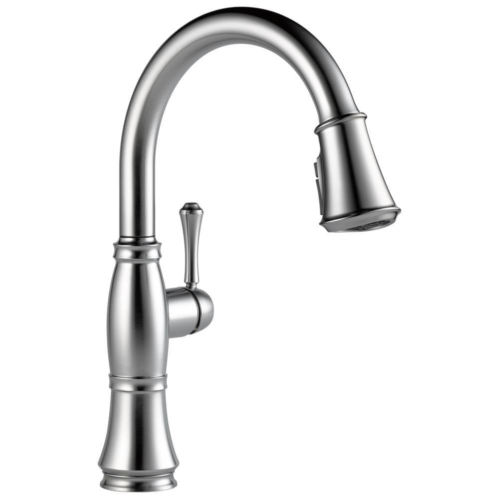 Kitchen Faucets | Sierra Plumbing Supply - Grass-Valley-California