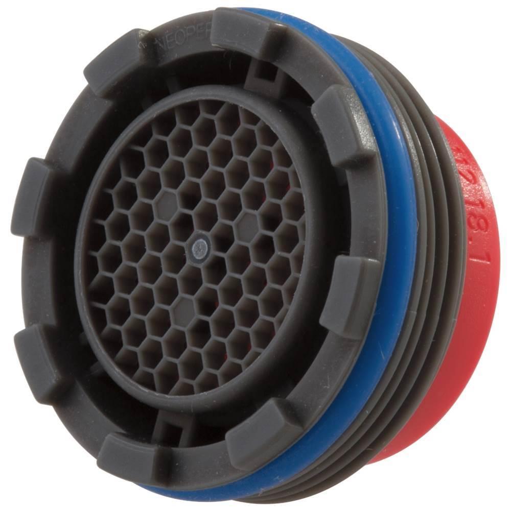 Delta Faucet Faucet Parts Aerators | Sierra Plumbing Supply - Grass ...
