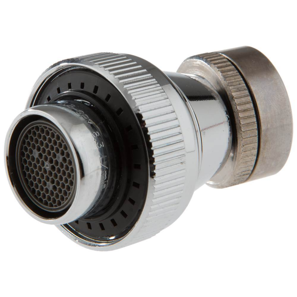 Page 10 - Delta Faucet Parts Faucet Parts | Sierra Plumbing Supply ...