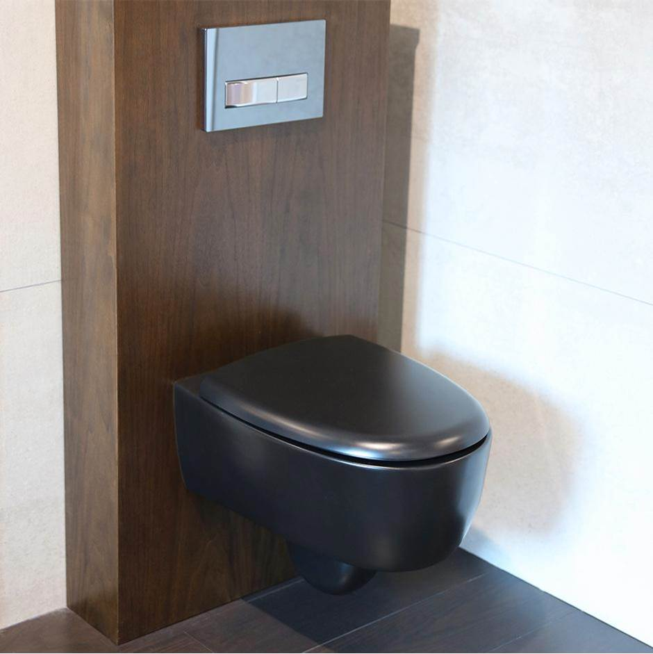 Pleasant Lacava Toilet Seats Sierra Plumbing Supply Grass Valley Dailytribune Chair Design For Home Dailytribuneorg