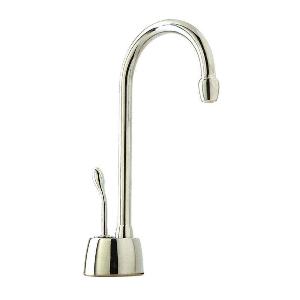 Faucets Water Dispensers | Sierra Plumbing Supply - Grass-Valley ...