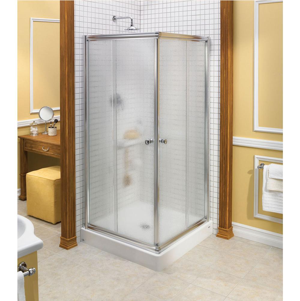 Shower Doors Sliding Sierra Plumbing Supply Grass Valley California