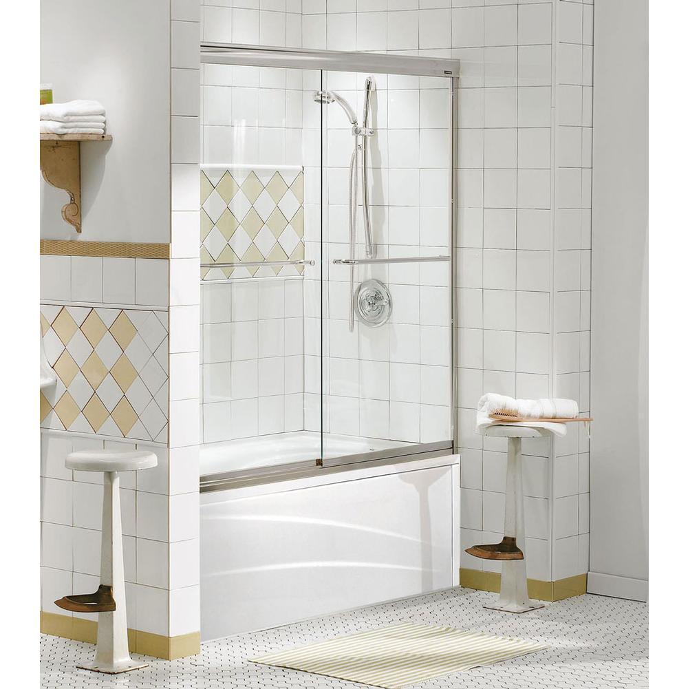 Shower Door Maax Shower Doors Sierra Plumbing Supply Grass
