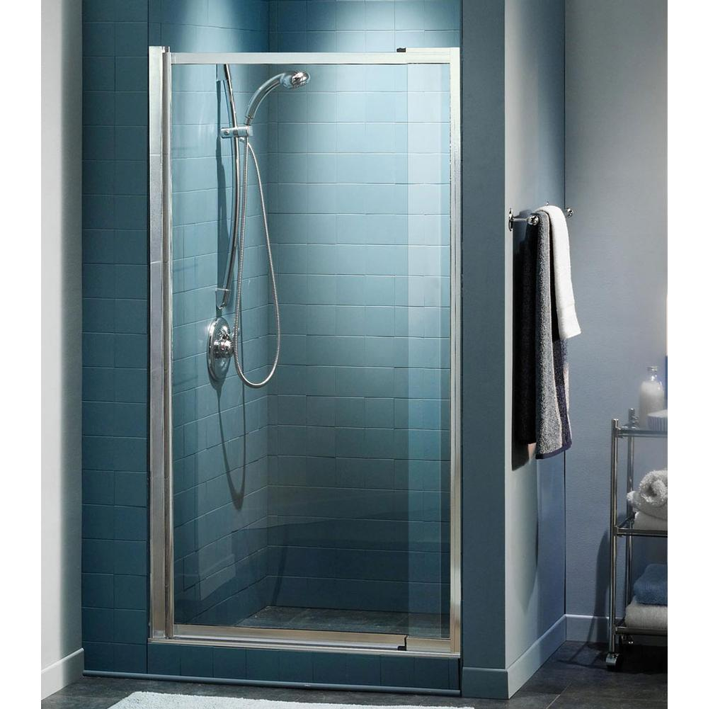 Shower Door Shower Doors White Sierra Plumbing Supply Grass