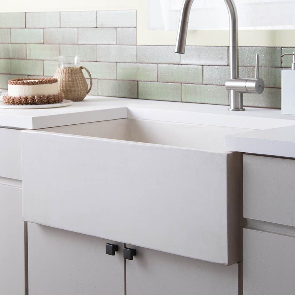 Kitchen Sink In Bathroom Sinks kitchen sinks farmhouse sierra plumbing supply grass call for price workwithnaturefo