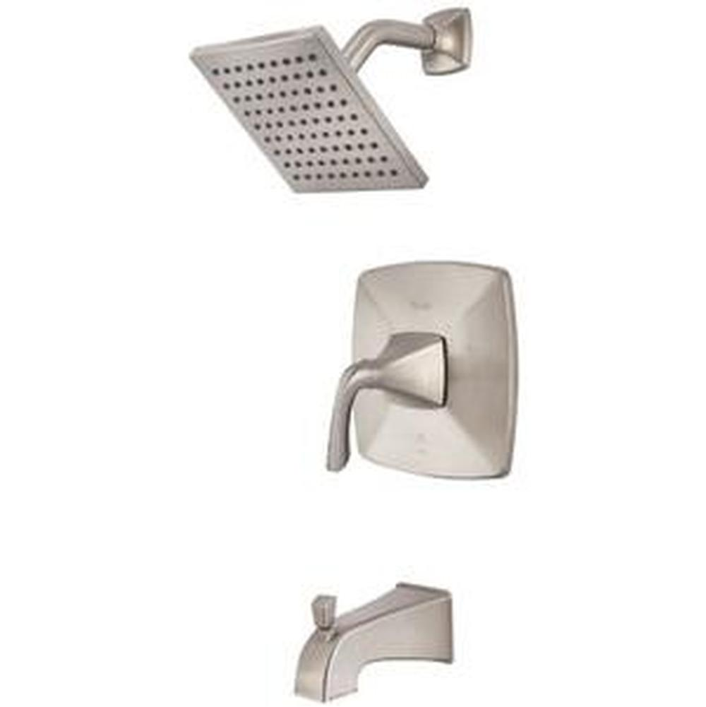 not chrome padlords valve faucet nickel s brushed hansgrohe system shower us in raindance faucets of