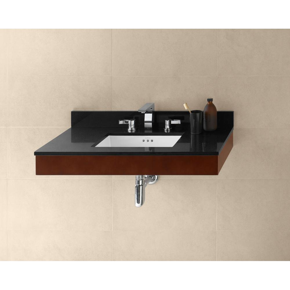 Bathroom Vanities Wall Mount Contemporary Wood | Sierra Plumbing ...