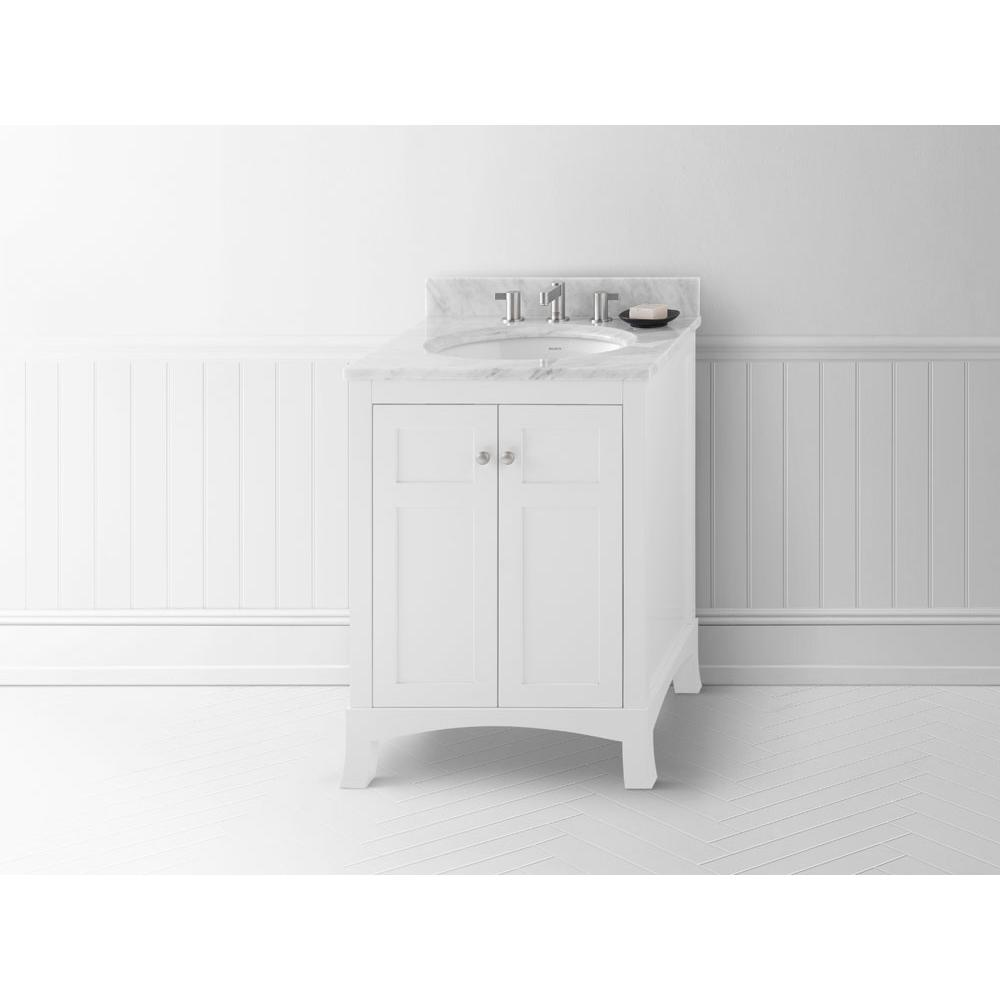 Bathroom Vanities 24 X 16 bathroom vanities | sierra plumbing supply - grass-valley-california