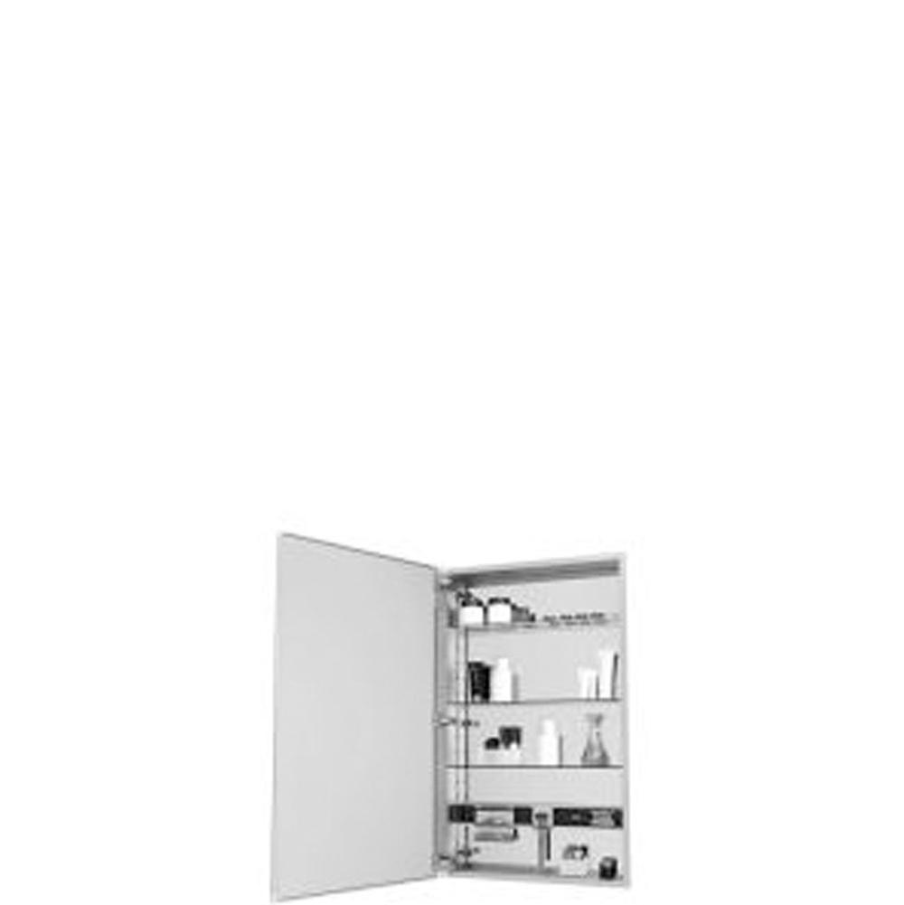 Robern Bathroom Medicine Cabinets   Sierra Plumbing Supply