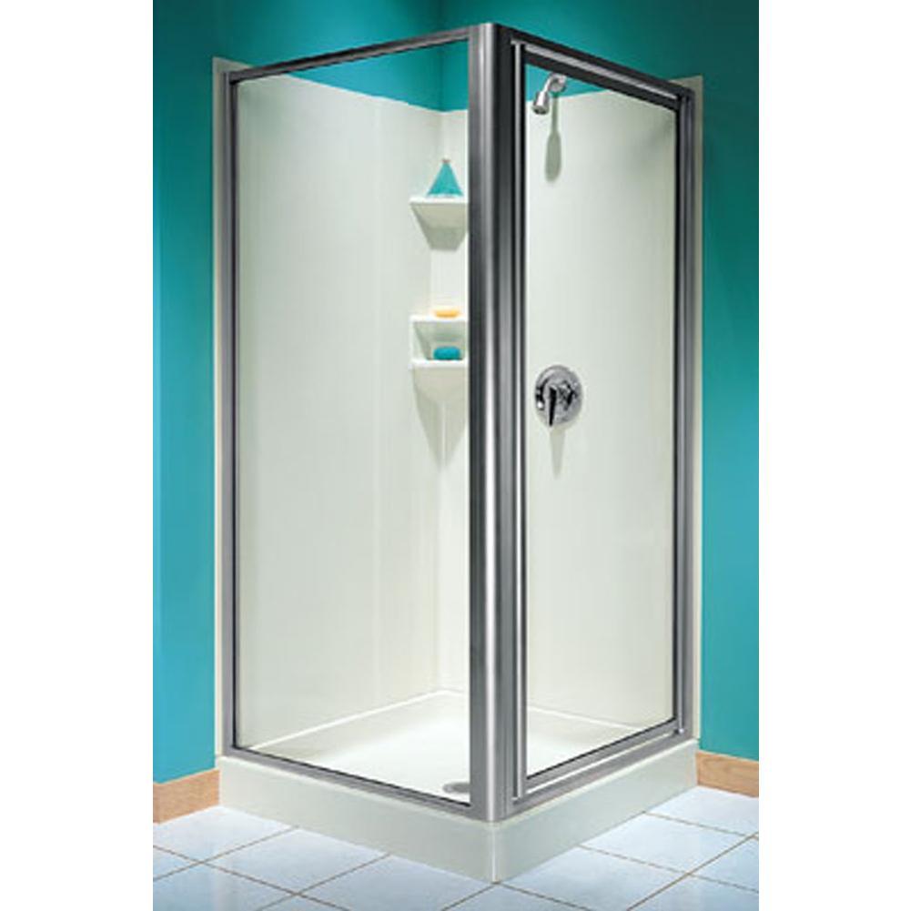 Shower Door Swan Shower Doors Sierra Plumbing Supply Grass