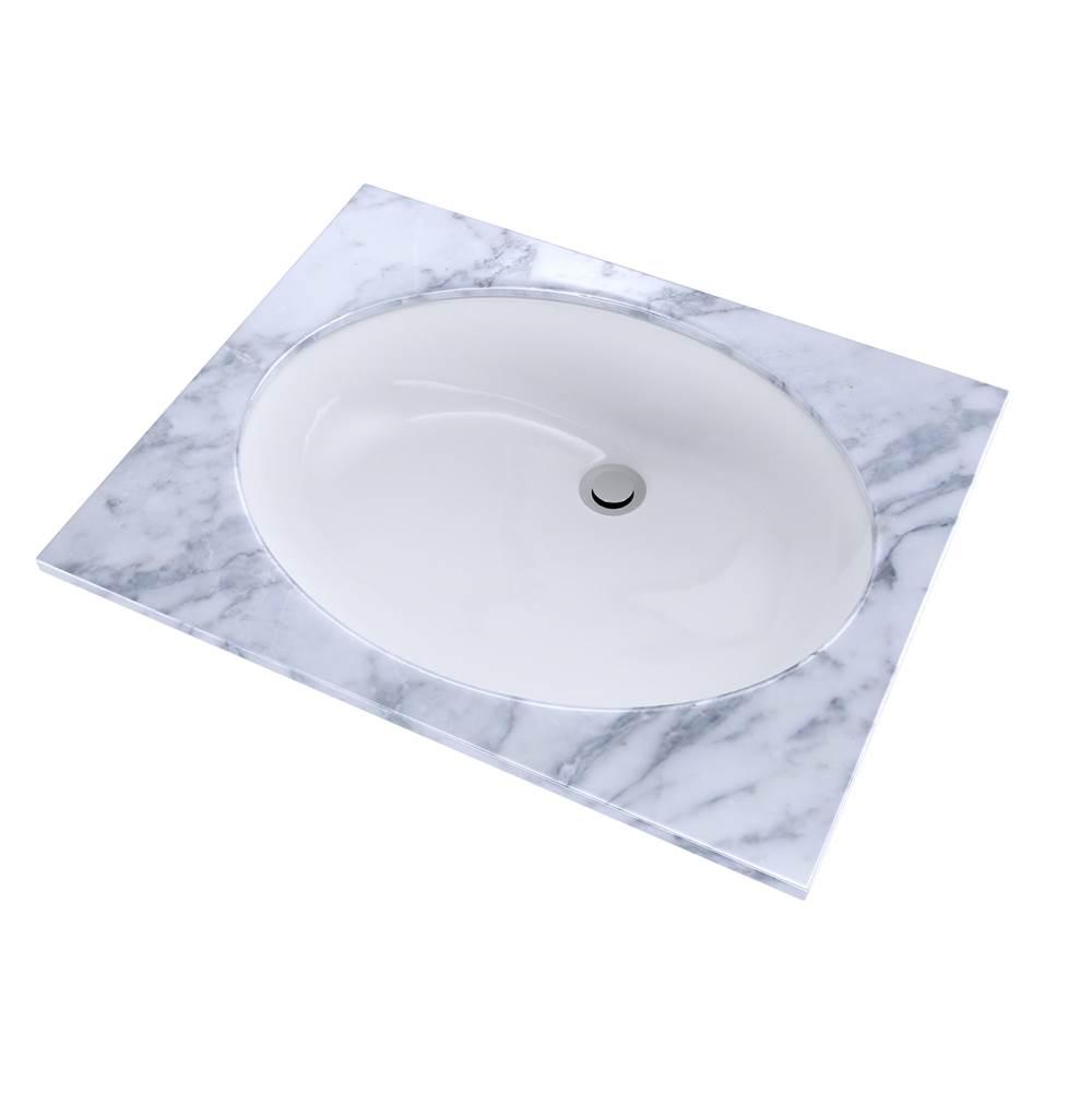 Sinks Bathroom Sink And Faucet Combos | Sierra Plumbing Supply ...
