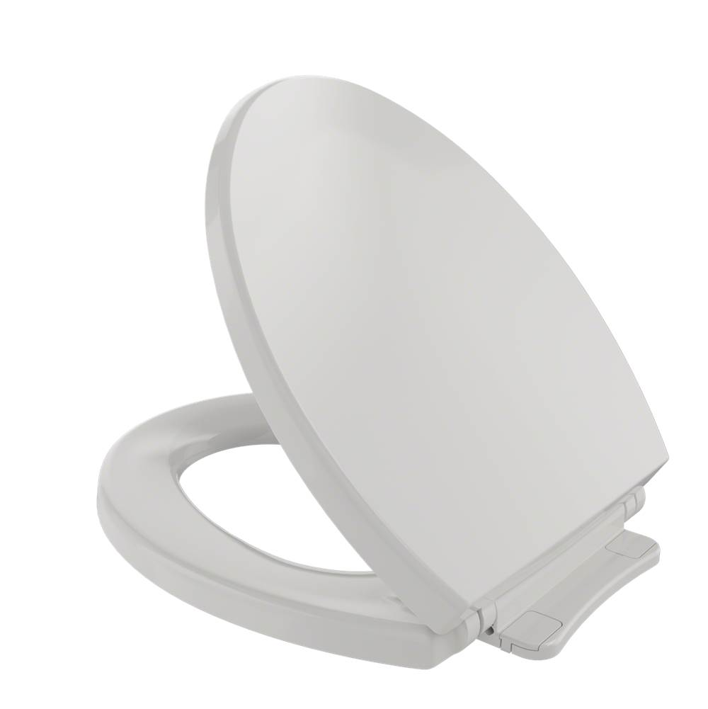 call for price - Toto Toilet Seats
